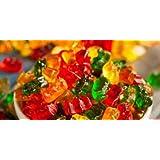 Gummy Bears - 100 Grams
