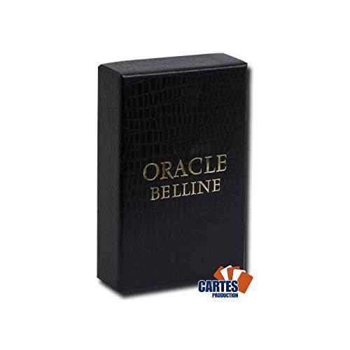 Jeu de 53 cartes : Oracle Belline product image