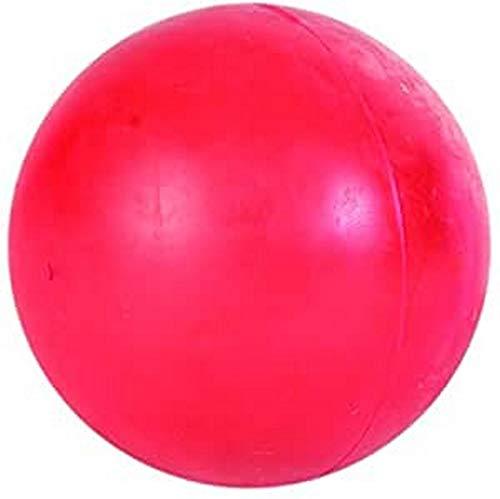🥇 Trixie Ball