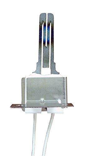 41-418 Robertshaw Furnace Igniter for Janitrol Goodman B1401