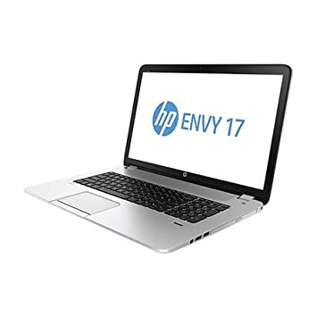 Drivers Update: HP Envy 15t-1100se CTO Beats Limited Edition Notebook Quick Launch Buttons