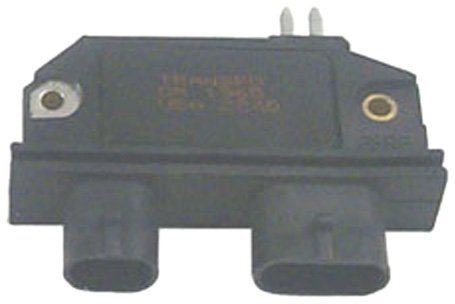 Sierra International 18-5107-1 Ignition Module
