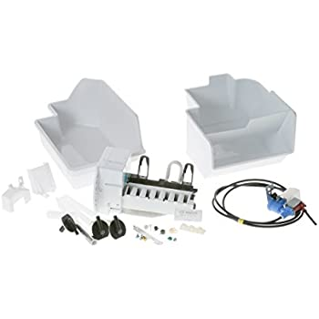 31r30Itnw7L._SL500_AC_SS350_ amazon com ge wr30x10093 refrigerator icemaker kit home improvement  at gsmx.co