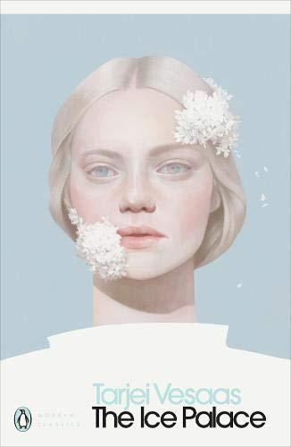 ice palace - 2