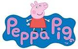 Little Boogers Peppa Pig Bedtime Gift Set