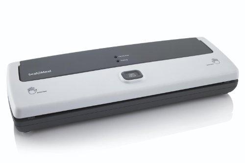 Seal-a-Meal Manual Vacuum Sealer