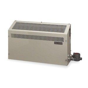 Qmark ICG360483 ICG - Explosion Proof Convectors