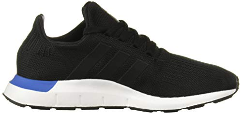 adidas Originals Kids Unisex's Swift Run Sneaker