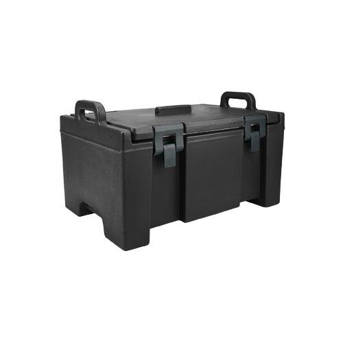 d Pan Ultra Camcarrier, 26 5/8 x 18 x 15 3/4 inch -- 1 each. ()