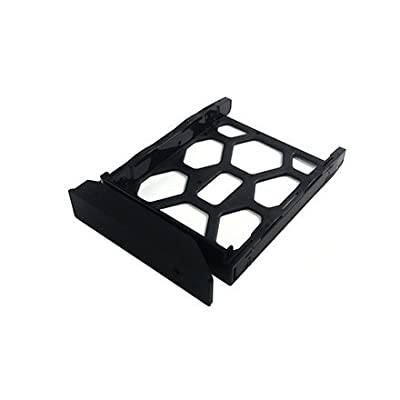 Synology Disk Tray (Type D8)