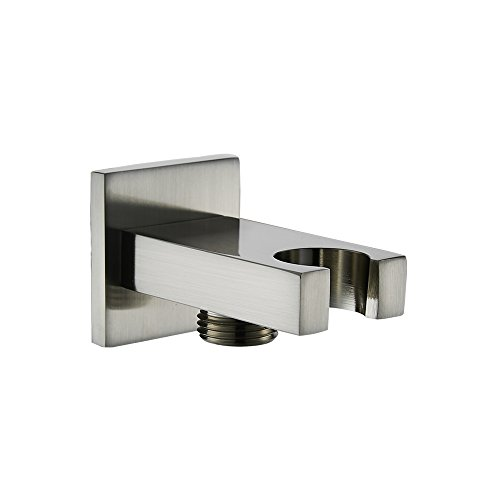 Weirun Modern Bathroom Brass 1/2