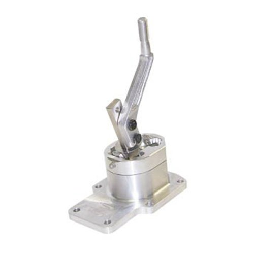 Steeda 555-7453 Tri-Ax Shifter