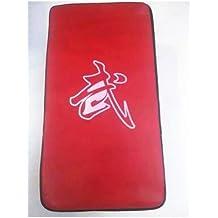 Generic Practical Portable Taekwondo Boxing Kick Punching Bag