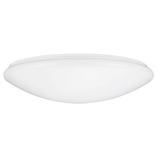 Sunlite LFX/MU/22W/E/D/30K LED 22W 15