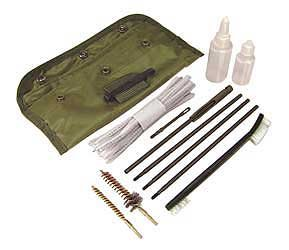PS Products AR15/M16 - Gun Cleaning Kit by PS Products