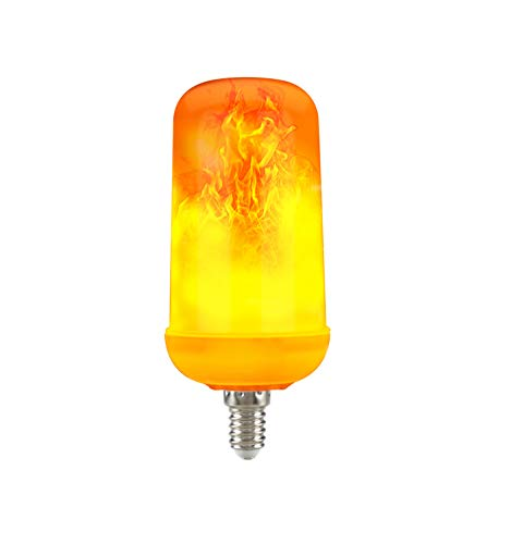 Low Voltage Led Lights Flickering in US - 7