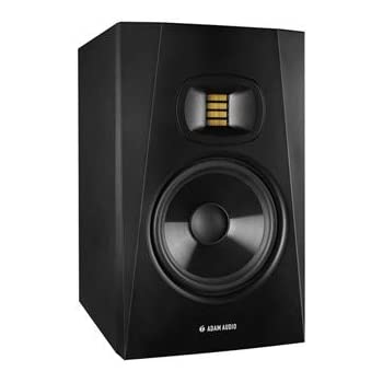 "ADAM Audio T7V 7"" Powered Studio Monitor"