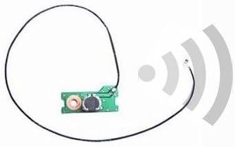 Antena Wifi PlayStation 3: Amazon.es: Electrónica