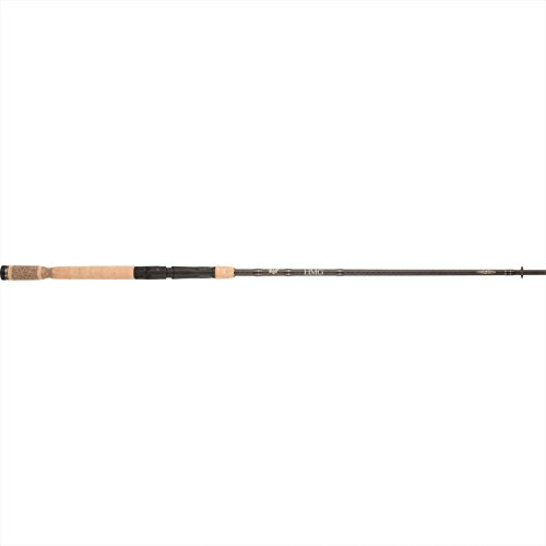 Fenwicks HMG70M-FS-2 HMG Spinning Rod Rod