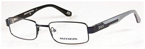 SKECHERS Monture lunettes de vue G LAURITO Tortoise 47MM