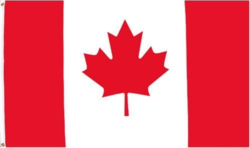 canada-flag-3-x-5-brand-new-maple-leaf-3x5-banner-huge