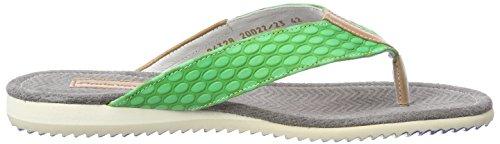 Loafers 20022 Floris Green van Men 24 Green Bommel qwxgx1