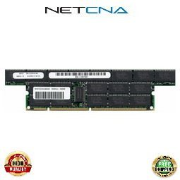 256mb Edo Ram - 271910-001 256MB Compaq Proliant /Professional Workstation EDO DIMM 100% Compatible memory by NETCNA USA
