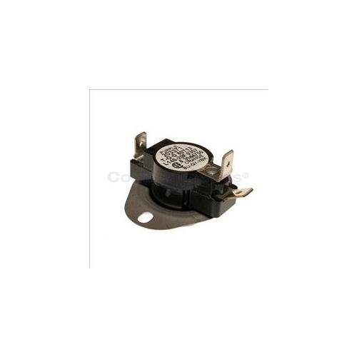 304475 / Y304475 DRYER THERMOSTAT FOR MAYTAG DRYER