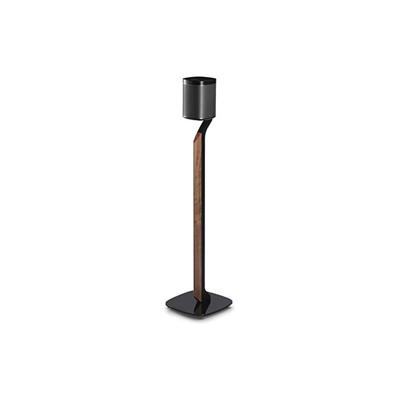 Flexson Premium Floor Stand for Sonos PL