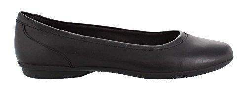 clarks women shoes size 9 - 6