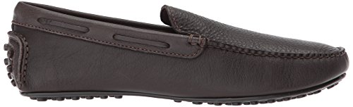discount top quality FRYE Men's Allen Venetian Driving Style Loafer Dark Brown discount shop offer great deals sale online tgJeNObG