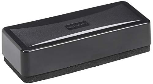 AmazonBasics Dry-Erase Whiteboard Eraser - 8-Pack