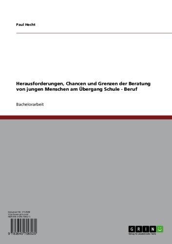 Liat Bolzman | Alice Salomon Hochschule Berlin | Department