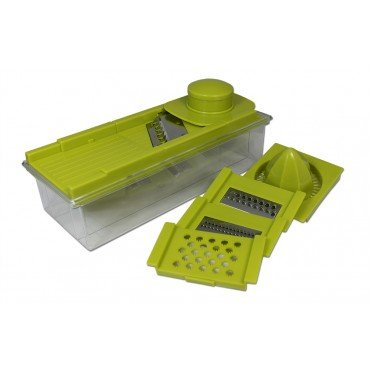 Kitchen Collection Multi-Slicer