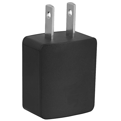 Buy sony cybershot charger best buy