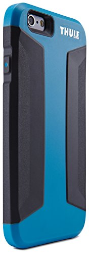 thule-atmos-x3-case-for-iphone-6-6s-blue-dark-shadow