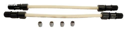 stenner-uccp201-1-santoprene-0-100-psi-0-69-bar-2-pk