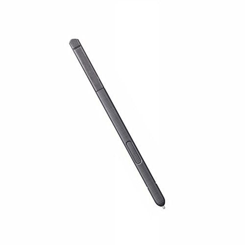 Touch Stylus S Pen Replacement Parts for Galaxy Tab A 9.7 SM-P550NZAAXAR P350 P355 P550 P555 Gray