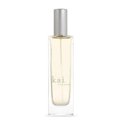 Kai Eau De Parfum Spray Fragrance 1.7 Oz Fleur Delish