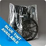 (PK) Wheelchair Cover