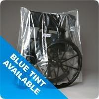 (PK) Wheelchair Cover