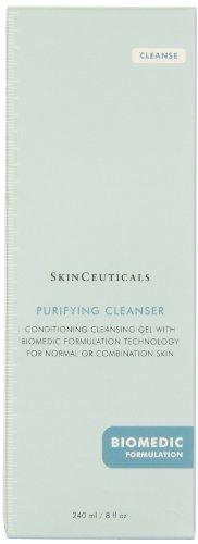 purifying cleansing gel - 2