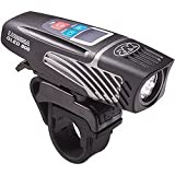 NiteRider Lumina 800 OLED Headlight For Sale