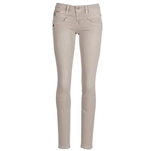 Freeman Porter Jeans T Slim Donna rAUrw
