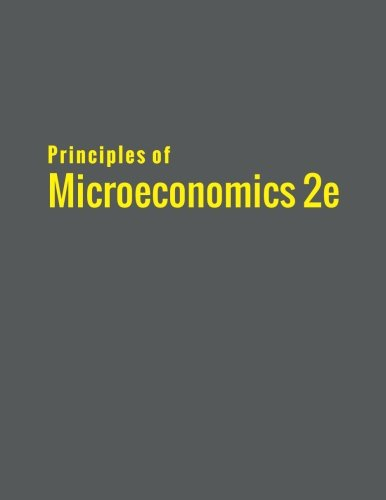 100 Best Microeconomics Books of All Time - BookAuthority
