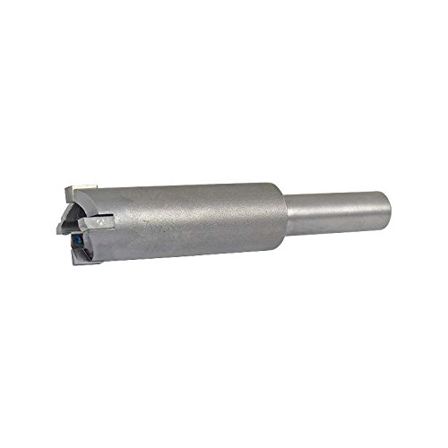 MACs Auto Parts 32-20742 Hub Bolt Removal Tool