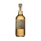 Buy Casamigos Tequila Anejo in Calgaty, Alberta, Canada – ZYN THE WINE MARKET LTD.