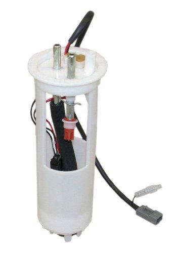 (Airtex E8379M Fuel Pump Module Assembly )