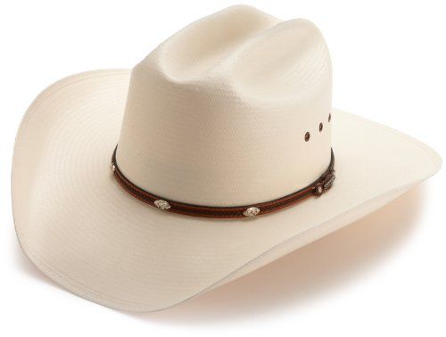 Stetson Men's Alamo Hat