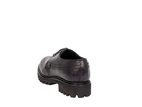 Ferretti Chaussure 111204mf Marco Femme De Noir Ville EdqqnPrx